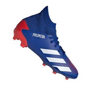 adidas-predator-20-3-fg-j-kids-blau-rot-fussball-schuhe-kinder-nocken-eg0953.png