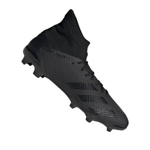 adidas-predator-20-3-fg-schwarz-grau-fussball-schuhe-nocken-ef1634.png