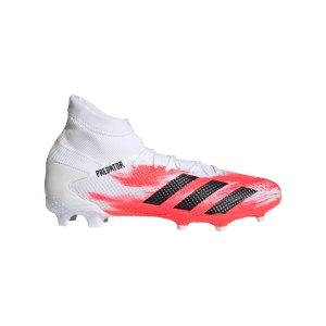 adidas-predator-20-3-fg-weiss-pink-fussball-schuhe-nocken-eg0910.png