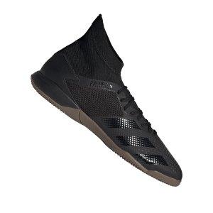 adidas-predator-20-3-in-halle-schwarz-grau-fussball-schuhe-halle-ee9573.png