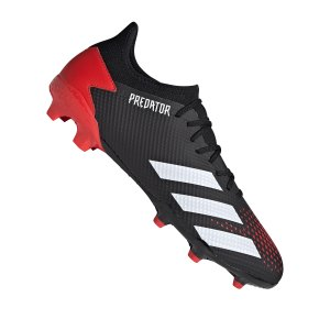 adidas-predator-20-3-l-fg-schwarz-rot-fussball-schuhe-nocken-ee9556.png