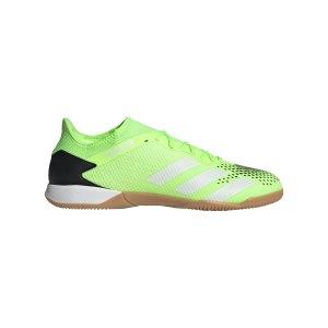 adidas-predator-20-3-l-in-gruen-weiss-eh2909-fussballschuh_right_out.png