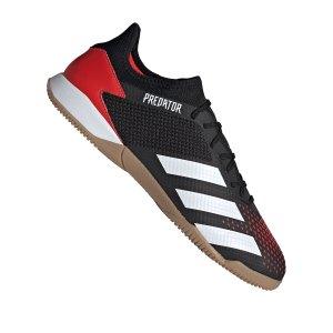 adidas-predator-20-3-l-in-halle-rot-schwarz-fussball-schuhe-halle-ef1993.png
