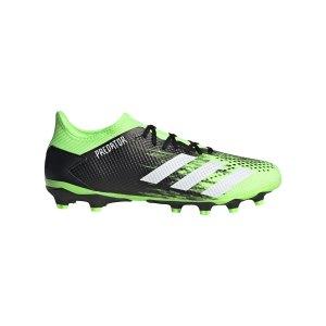 adidas-predator-20-3-l-mg-gruen-weiss-fw9782-fussballschuh_right_out.png