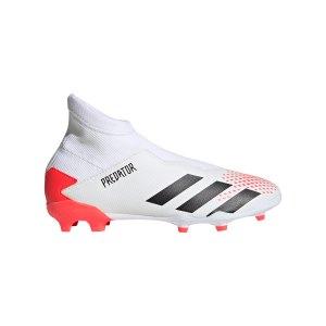adidas-predator-20-3-ll-fg-j-kids-weiss-pink-fussball-schuhe-kinder-nocken-eg1729.png