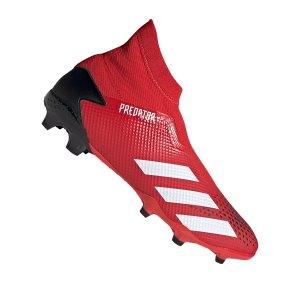 adidas-predator-20-3-ll-fg-rot-schwarz-fussball-schuhe-nocken-ee9554.png