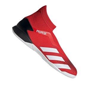 adidas-predator-20-3-ll-in-halle-rot-schwarz-fussball-schuhe-halle-ee9572.png