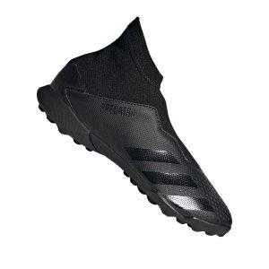 adidas-predator-20-3-ll-tf-kids-schwarz-fussball-schuhe-kinder-turf-fv3118.png