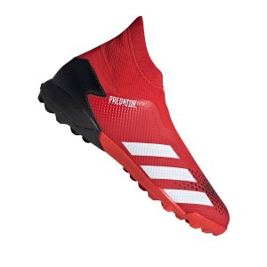 adidas-predator-20-3-ll-tf-rot-schwarz-fussball-schuhe-turf-ee9576.png