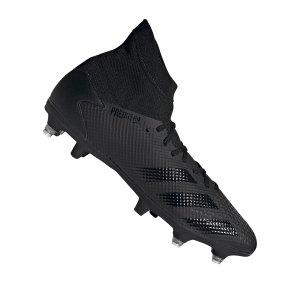 adidas-predator-20-3-sg-schwarz-grau-fussball-schuhe-stollen-ef2204.png
