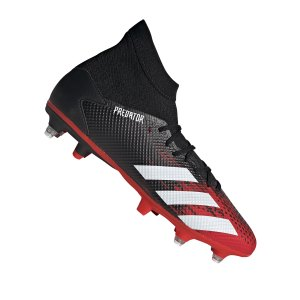 adidas-predator-20-3-sg-schwarz-rot-fussball-schuhe-stollen-ef1998.png