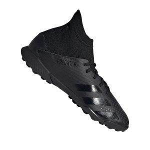 adidas-predator-20-3-tf-j-kids-schwarz-grau-fussball-schuhe-kinder-turf-ef1951.png