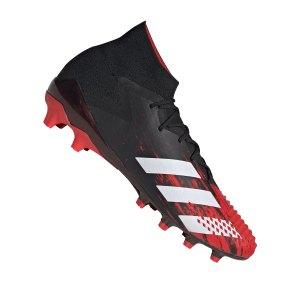 adidas-predator-20-ag-schwarz-rot-fussball-schuhe-kunstrasen-ef1632.png
