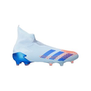 adidas-predator-20-fg-blau-orange-eh2861-fussballschuh_right_out.png