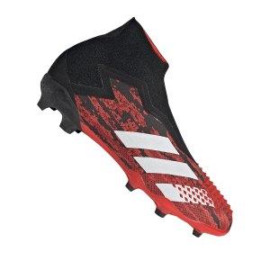 adidas-predator-20-fg-kids-schwarz-rot-fussball-schuhe-kinder-nocken-ef1976.png
