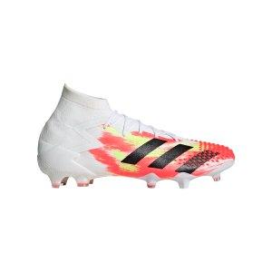 adidas-predator-20-fg-weiss-pink-fussball-schuhe-nocken-eg1599.png