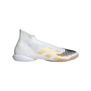 adidas-predator-20-in-halle-weiss-gold-fw9177-fussballschuh_right_out.png