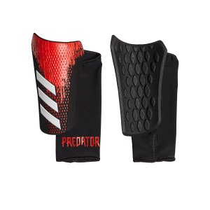 adidas-predator-com-schienbeinschoner-kids-schwarz-equipment-schienbeinschoner-fr7409.png
