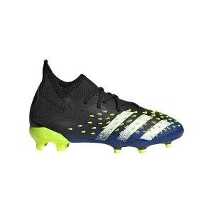adidas-predator-freak-1-fg-j-kids-schwarz-weiss-fy0744-fussballschuh_right_out.png