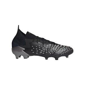 adidas-predator-freak-1-fg-schwarz-grau-fy1021-fussballschuh_right_out.png
