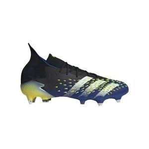 adidas-predator-freak-1-sg-schwarz-weiss-fy0747-fussballschuh_right_out.png