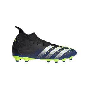 adidas-predator-freak-2-mg-schwarz-weiss-s42982-fussballschuh_right_out.png