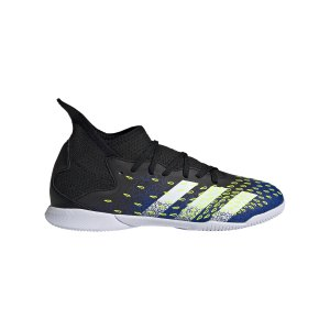adidas-predator-freak-3-in-halle-j-kids-schwarz-fy0614-fussballschuh_right_out.png