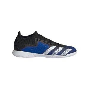 adidas-predator-freak-3-l-in-halle-schwarz-weiss-fy0984-fussballschuh_right_out.png