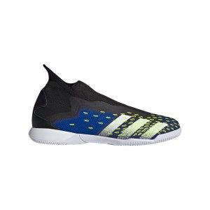 adidas-predator-freak-3-ll-in-halle-schwarz-weiss-fy0970-fussballschuh_right_out.png
