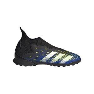 adidas-predator-freak-3-ll-tf-j-kids-schwarz-weiss-fy0997-fussballschuh_right_out.png