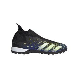 adidas-predator-freak-3-ll-tf-schwarz-weiss-fy0619-fussballschuh_right_out.png