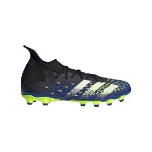 adidas-predator-freak-3-mg-schwarz-gelb-fy0620-fussballschuh_right_out.png