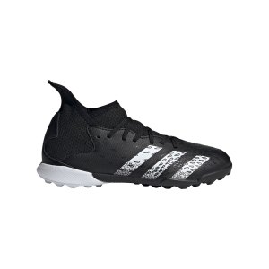 adidas-predator-freak-3-tf-j-kids-schwarz-weiss-fy1039-fussballschuh_right_out.png