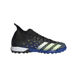 adidas-predator-freak-3-tf-schwarz-weiss-fy0623-fussballschuh_right_out.png