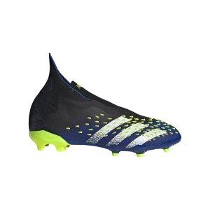 adidas-predator-freak-fg-j-kids-schwarz-weiss-fy0750-fussballschuh_right_out.png