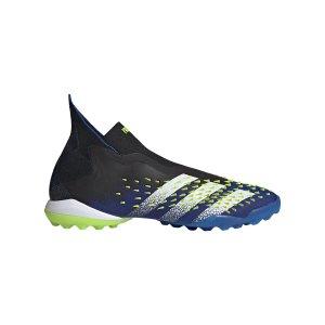 adidas-predator-freak-tf-schwarz-weiss-fy0753-fussballschuh_right_out.png