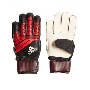 adidas-predator-fs-tw-handschuh-kids-schwarz-rot-equipment-torspieler-goalkeeper-torwart-schutz-fang-cw5598.png