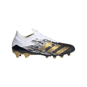 adidas-predator-inflight-20-1-l-ag-weiss-gold-fw9747-fussballschuh_right_out.png