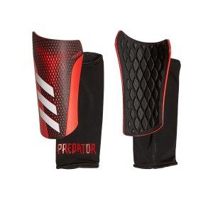 adidas-predator-lge-schienbeinschoner-schwarz-equipment-schienbeinschoner-fm2408.png