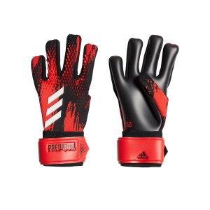 adidas-predator-lge-tw-handschuh-schwarz-equipment-torwarthandschuhe-fh7291.png