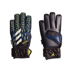 adidas-predator-match-fs-torwarthandschuh-schwarz-gk3520-equipment_front.png