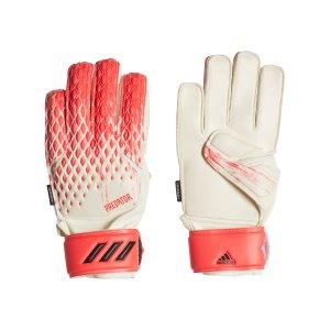 adidas-predator-mtc-fs-tw-handschuh-kids-weiss-equipment-torwarthandschuhe-fj5998.png