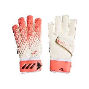 adidas-predator-mtc-fs-tw-handschuh-weiss-rosa-equipment-torwarthandschuhe-fj5984.png