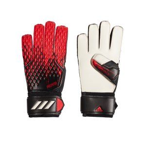 adidas-predator-mtc-tw-handschuh-schwarz-rot-equipment-torwarthandschuhe-fh7286.png