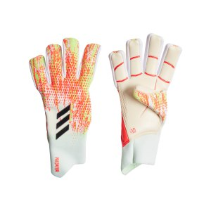adidas-predator-pro-fingersave-promo-tw-handschuh-fp7900-equipment_front.png