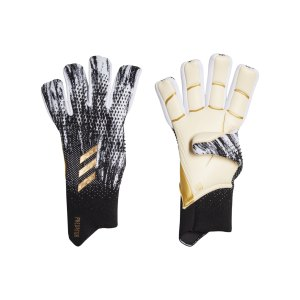 adidas-predator-pro-fingersave-promo-tw-handschuh-gh1741-equipment_front.png