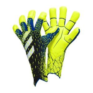 adidas-predator-pro-hyb-torwarthandschuh-schwarz-gk3529-equipment_front.png