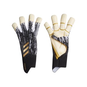 adidas-predator-pro-hybrid-promo-tw-handschuh-gh1743-equipment_front.png