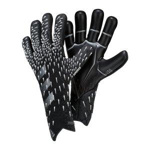 adidas-predator-pro-torwarthandschuh-schwarz-grau-gk6183-equipment_front.png