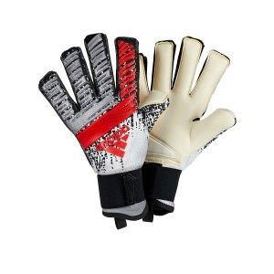 adidas-predator-pro-tw-handschuh-fs-silber-equipment-torwarthandschuhe-dy2635.png